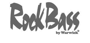 Rockbass