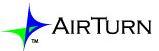 Airturn