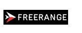 Freerange