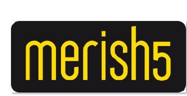 Merish