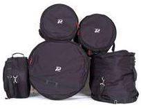 Bag / Case til akustiske trommer