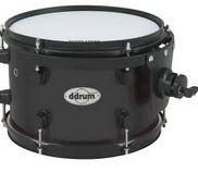 Tom-tom trommer