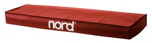 Nord Dust Cover NordStage 3 compact 73 tangenter