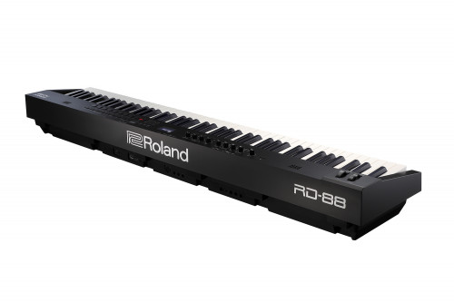 Roland RD-88 Stagepiano.