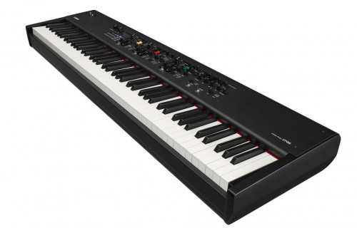 Yamaha CP88 Stage piano 88 tretangenter
