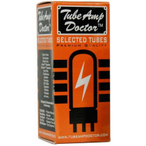Tube Amp Doctor EL34, 4 stk matchede