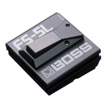 Boss FS-5L Switchpedal