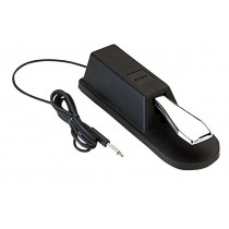 Yamaha FC-4  sustain pedal for keyboard