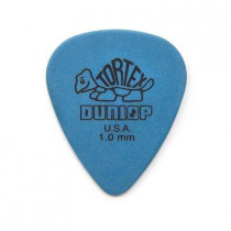 Dunlop 418P 1,00mm Tortex Players Pack (12)