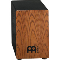 Meinl Headliner HCAJ-1-AWA Wood Cajon, Am.White Ash Frnt