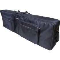 Freerange 5K Series Keyboard bag