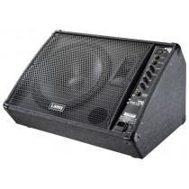 Laney CXP112 monitor innebygd 120Watts forsterker og 3-bånds EQ
