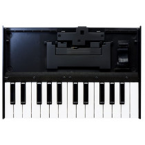 Roland Boutique Series keyboard med 25 mini-tangenter
