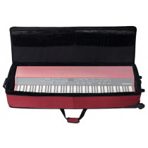 Nord bag til Nord Grand piano