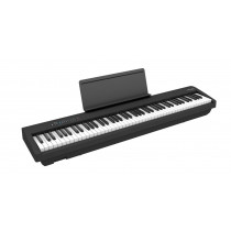 Roland FP-30X BK digitalpiano sort med Bluetooth. Nyhet.