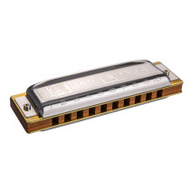 HOHNER Blues Harp G-major