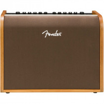 Fender Acoustic 100 Gitarforsterker