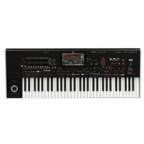 KORG PA4X-61 Interaktivt keyboard