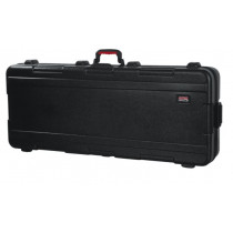 Gator Cases GTSA-KEY49   49-note TSA Keyboard Case