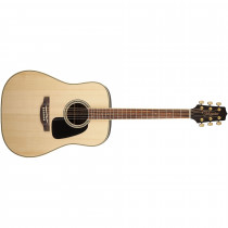 TAKAMINE GD51-NAT Dreadnaught Western Gitar