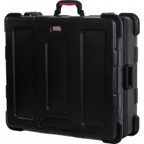 "Gator GTSA-MIX222508 Mixer Case 22"" x 25 ""x  08"""