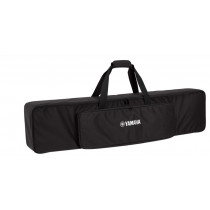 Yamaha piano bag  KB850 til P35/45/105/115/125