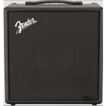 Fender RUMBLE  LT25 Digital  bassanlegg Combo med Pre Sets og tuner