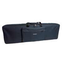 Freerange 4K Series Keyboard bag 115x46x18cm