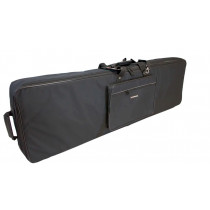 Freerange 4K Series Stagepiano/(keyboard bag