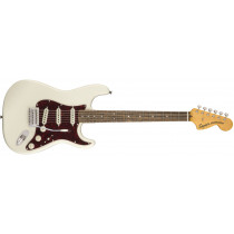 Squier Classic Vibe 70's Stratocaster LF Olympic White