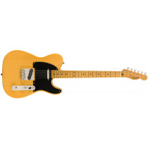 Squier Classic Vibe 50 Telecaster MN Butterscotch
