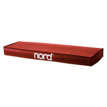 Nord Dustcover Nord stage 88 og Piano 88