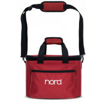 Nord bag til Nord Monitor til  Nord Grand piano