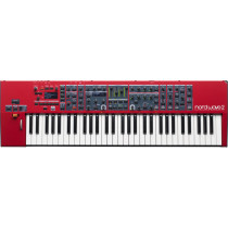 Nord Wave 2 synth