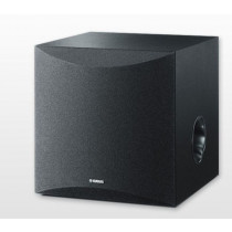 Yamaha KS-SW100 Subwoofer  sort