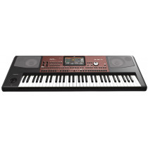 Korg PA 700 keyboard  Arranger