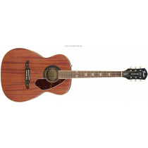 Fender Tim Armstrong Hellcat, Nat WN 6  strengs