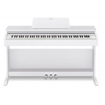 Casio AP-270WH  Celviano hvit  digital piano