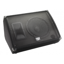Laney CXM112 monitor passiv  12""