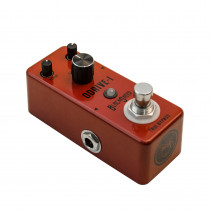 Black Sheep Overdrive -1