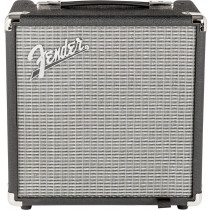 Fender Rumble 15 Combo V3