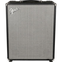 Fender Rumble 200 Combo V3