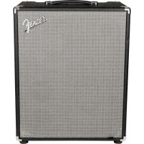 Fender Rumble 500 Combo V3 bassamp