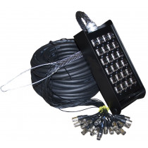 SAFECON MULTI KABEL MULTI 20, 16+4 CABLE 30 meter