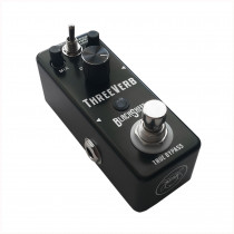 Black Sheep Threeverb Reverb
