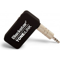 Blackstar Tone Link Blue Tooth adapter