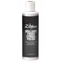 Zildjian P1300 Brilliant Finish Cymbal Polish