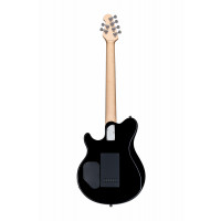 Sterling by Music Man SUB Axis, Neptune Blue