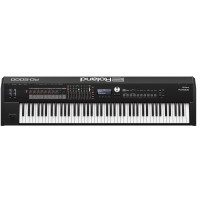 Roland RD-2000 Digital  stagepiano