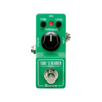 Ibanez TS Mini Tubescreamer
